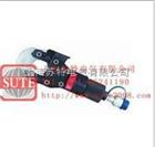 CPC-40H 分体式硬材质液压切刀