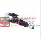 CPC-30H 分体式硬材质液压切刀