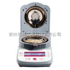 北京奥豪斯MB23红外水分测定仪