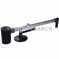 NB-1型泥浆比重计原理,比重计价格