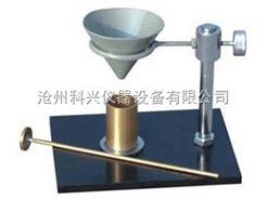 WX-2000型自由膨胀率测定仪,土壤膨胀率测定仪价格