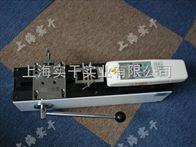 端子拉力測試機500N臥式線束端子拉力測試機現貨供應