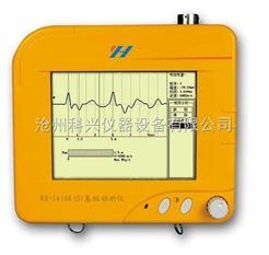 RS-1616K(S)基桩动测仪,高低应变测桩仪,低应变测桩