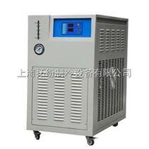 供应冷水机实验室冷水机生产型冷水机