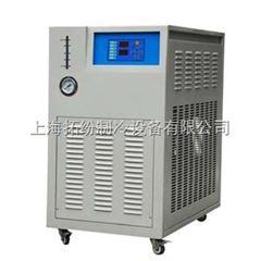 厂家供应冷水机生产型冷水机