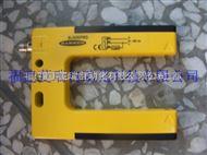 QS18VN6D美国BANNER邦纳光电传感器