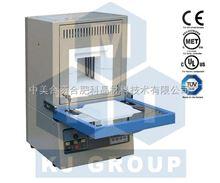 1800℃小型箱式爐(1.7L)-KSL-1800X-S