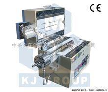 1100℃高壓爐-OTF-1200X-HP-55