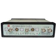 AWA6290M系列多通道声学振动分析仪