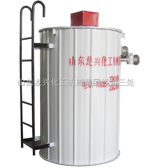 导热油炉成套设备..山东龙兴生产各种化工设备..现货供应