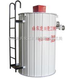 非标导热油炉成套设备..山东龙兴生产各种化工设备..现货供应