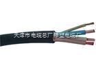 MYQ矿用橡套软电缆0.3/0.5kv矿用橡套电缆