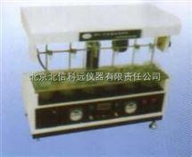 HG23-JBY-II型絮凝攪拌儀 粘度液體攪拌器 廢水處理攪拌儀