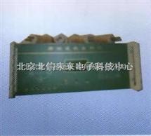 JC04-WGRZ-3型熱阻在線檢測儀 污垢檢測儀 在線污垢熱阻測量儀