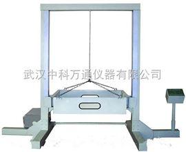 DL-B武汉滴水检测仪IPX1、IPX2滴水试验设备