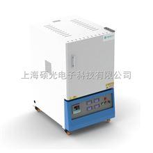 MXX1400-201400度箱式高温炉