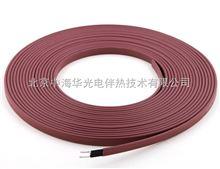 STL、STH型自限式電伴熱帶管道設備伴熱選擇