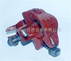 GKZф48A型国标2斤直角扣件