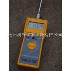 FDA100型砂含水率测定仪
