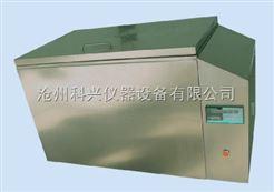 JKS型现货供应混凝土碱骨料反应试验箱
