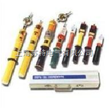 GD型 低压验电器