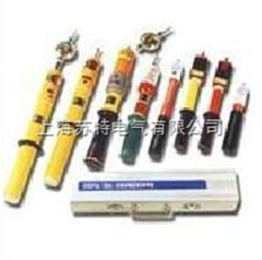 GD-10KV 高压验电器