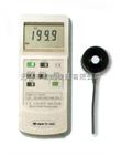 TN-2365紫外照度计紫外强度计