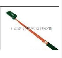 GD验电器,制造销售验电器,优质验电器