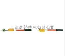 GD验电器制造厂家,订制加工验电器,验电器价格