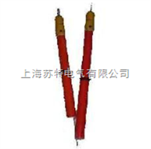 GSY型500KV高压验电器