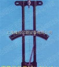 毛发湿度表,HM-4型毛发湿度表