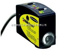 邦纳R58系列色标传感器美国原装正品