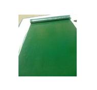 12mm綠色平板絕緣墊