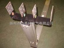 CMC2000A低壓密集型母線槽專業廠家制造,品質