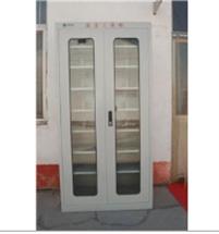 ST电力工具柜 智能安全工具柜