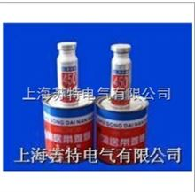 LDJ-243-2-450输送带难燃粘合剂