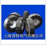 SUTE664半导电黑胶带