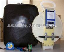 BXS16-SW便攜式電測水位計 地質鉆孔水位測定儀 井下水位檢測儀 地下水位檢測器