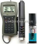 GPS高精度多参数水质分析测定仪