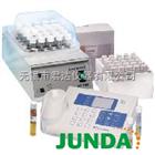 ET99722罗威邦Lovibond COD多参数水质综合测定仪