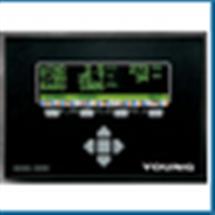 HJ04-RMOUNG26800數據采集器記錄儀