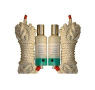 GD绳式验电器-高压验电器