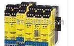 IM1-121EX-T特价TURCK安全栅,德国图尔克安全栅