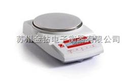 SPS4001F奥豪斯SPS4001F便携式天平精度0.1g