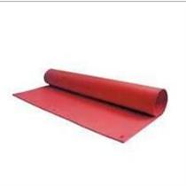 绝缘垫,高压绝缘地毯