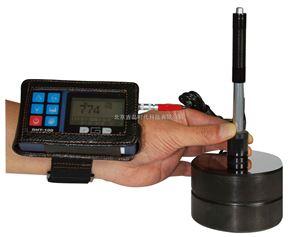 DHT-100里氏硬度计北京德光科技