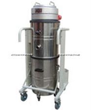 工廠用大容量氣動吸油機