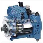 -热销德国REXROTH外啮合齿轮泵,R900326051
