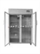 数控层析冷柜