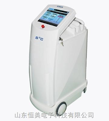OpT*脉冲E光美容仪器